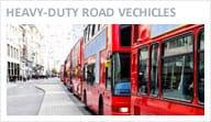 heavy-duty-road