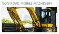 non-load-mobile-new
