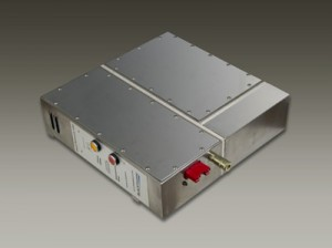 Long-term-filters-less-than-20kw-housing