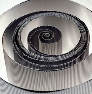 metal_substrate_constructio